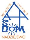 asd-dom-logo